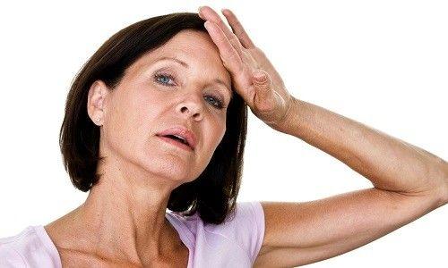 V menopauze k ženě můžete zhubnout