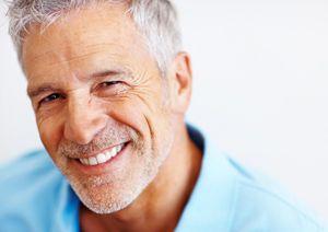Prevence předstojné žlázy u mužů