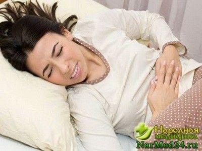 Syndróm dráždivého čreva Príznaky