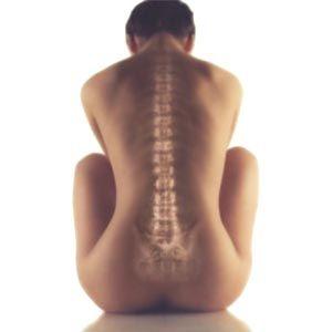 Ischias - choroba, ktorá obmedzuje pohyb