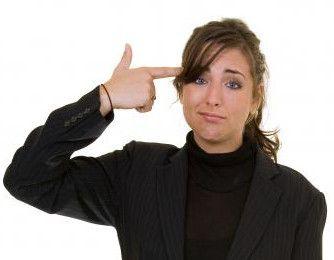 Časné nebo předčasná menopauza hormonální vyhynutí