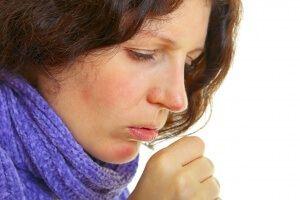 Zahvaljujući ispljuvak analize mogu prepoznati patogena, dijagnozu i započeti odgovarajuću terapiju