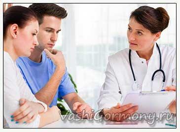 Reprodukční zdraví u hlavně - pochopit důvody a důsledky nízké estradiolu