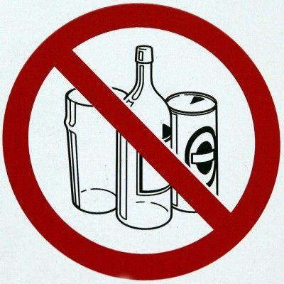 Efectele negative ale alcoolului