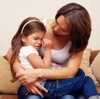 Prejavy zápalu močového mechúra u dieťaťa