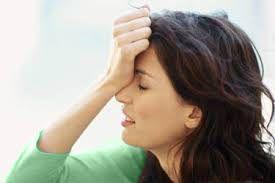 příznaky hypertyreózy