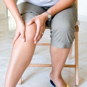 Cievne ochorenia nôh: čo to je a ako s nimi zaobchádzať?