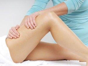 Lijek za proširene vene na nogama