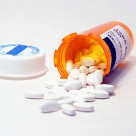 Statíny: ako fungujú, indikácie a kontraindikácie, revízie liekov boli vymenené