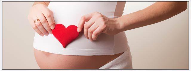 """Hormon stimulující štítnou žlázu (TSH) - v režimu """"čekání na zázrak"""""""