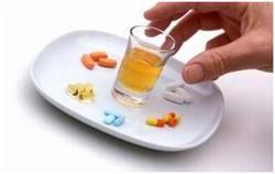 léky obsahující jod