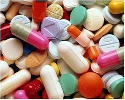 Lijekovi za hormonsku terapiju