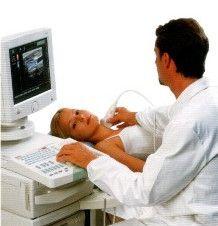 štitnjače ultrazvukom