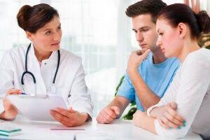 Metode de normalizare a progesteronului scazut