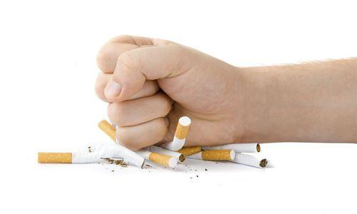 impotencija ot sigaret