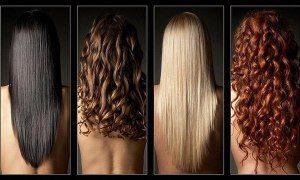 Je to škodlivé pro barvení barvení vlasů? Změnit barvu bez poškození vlasů