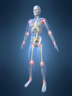 Pohľad na tibetskej medicíny v kĺbových ochorení